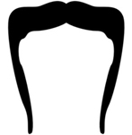 radical-mustache-facebook-marketing-og