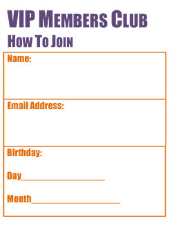 email-signup-template