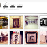 choose one theme and subthemes for instagram