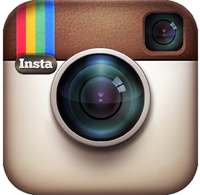instagram-strategy-for-local-businesses