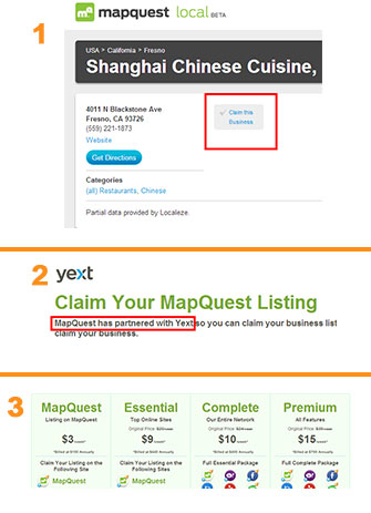 mapquest-yest-claim-process