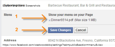 4-after upload then save button (via westwoods)